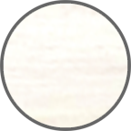 blanco travertino